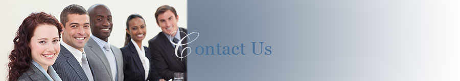 Colonial Companies Contact Us