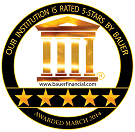 Bauer 5-STARS Rating